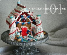 Gingerbread House 101_thumb[2]