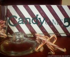 candycstraightbnm