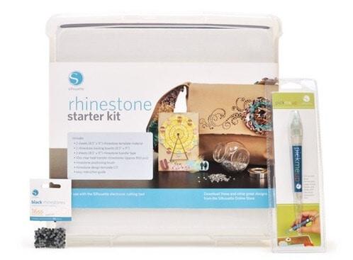rhinestone bundle