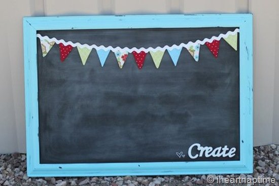 magnet chalk boards
