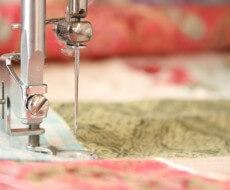 SewingMachineNeedleBIG
