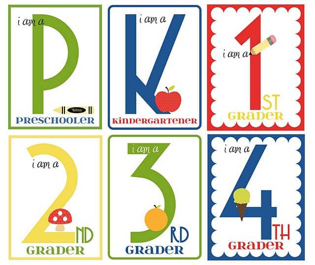 http://www.iheartnaptime.net/wp-content/uploads/2011/07/Preschool-4th-Grade.jpg