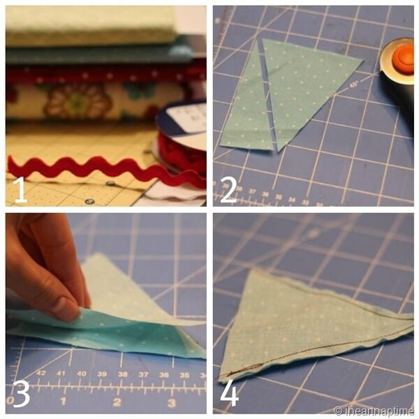 how-to-make-bunting.jpg