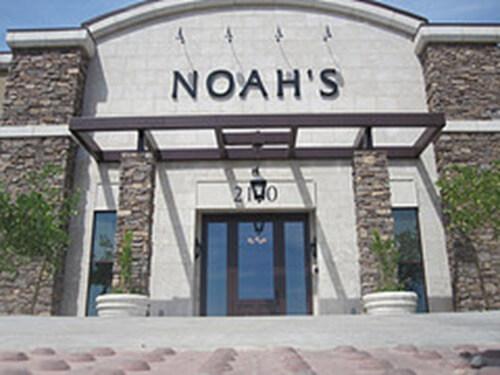 My Noahs 3