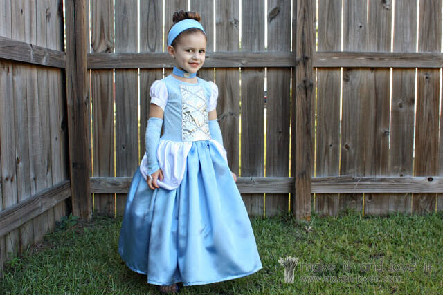 Best Homemade Halloween Costumes