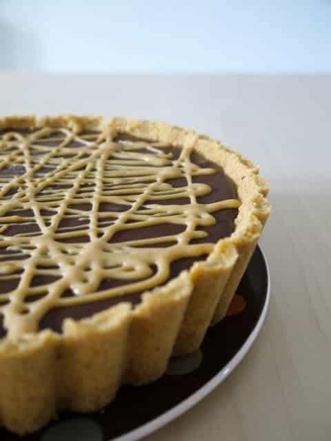 Homemade Pies12