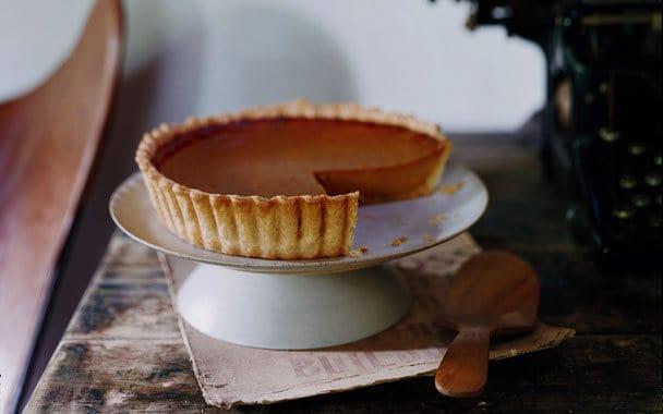 Homemade Pies13