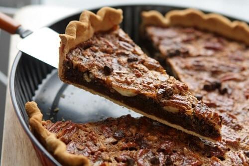 Homemade Pies14