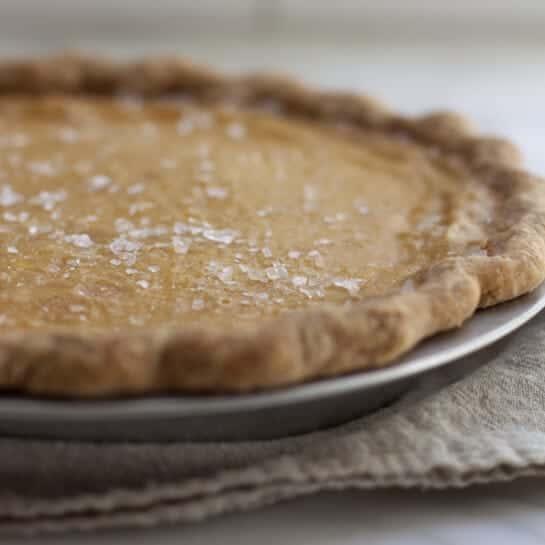 Homemade Pies16