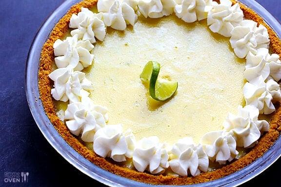 Homemade Pies19