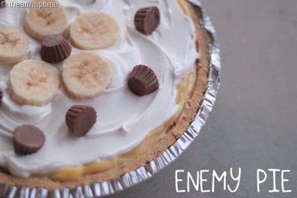 Homemade Pies2