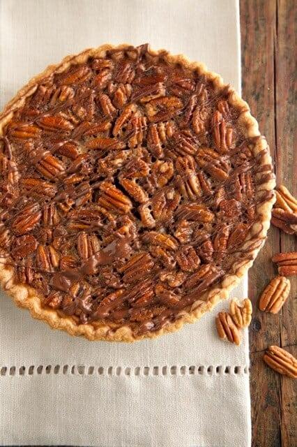 Homemade Pies3