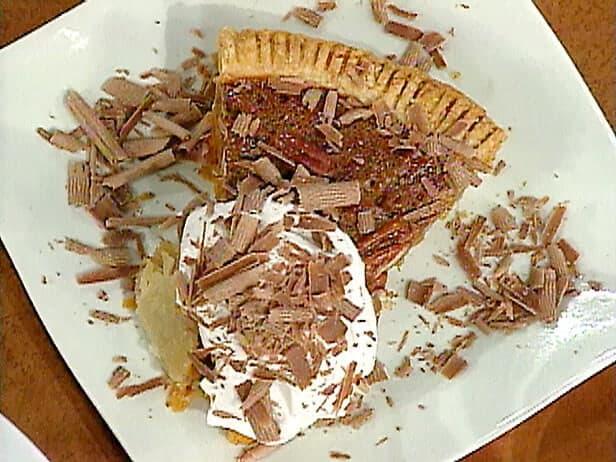 Homemade Pies6