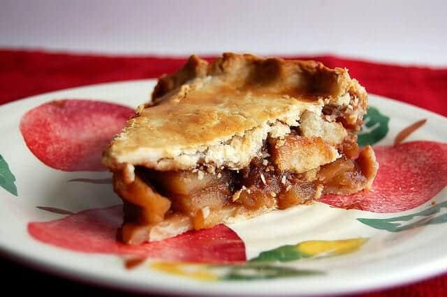 Homemade Pies9