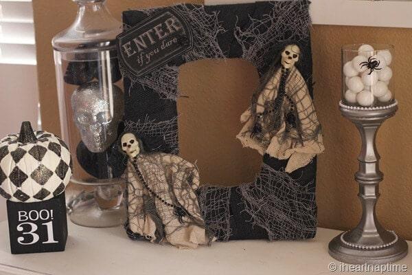 crafts-halloween.jpeg