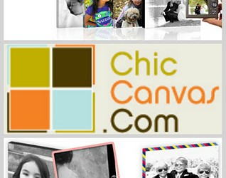 chiccanvascollage