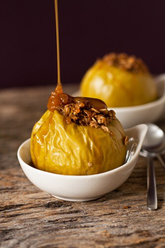 18 Delicious Apple Desserts For Fall