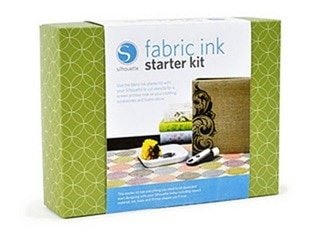 fabric-ink-starter-kit-on-white_thumb.jpg