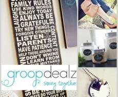 groop-dealz-collage_thumb.jpg