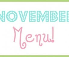 november-menu_thumb.jpg