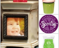 scentsy-collage_thumb.jpg