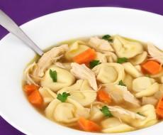 warm-soups.jpg
