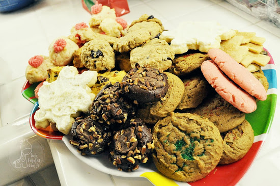 what-is-a-cookie-exchange.jpg