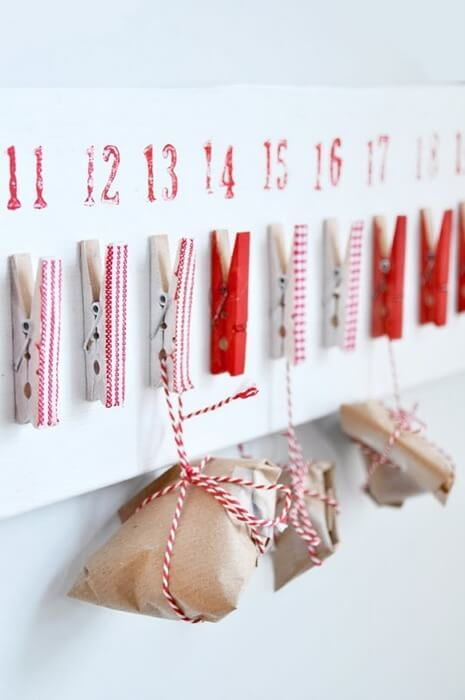 Advent Calendar5