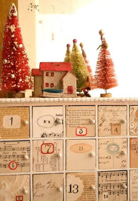 Advent Calendar7