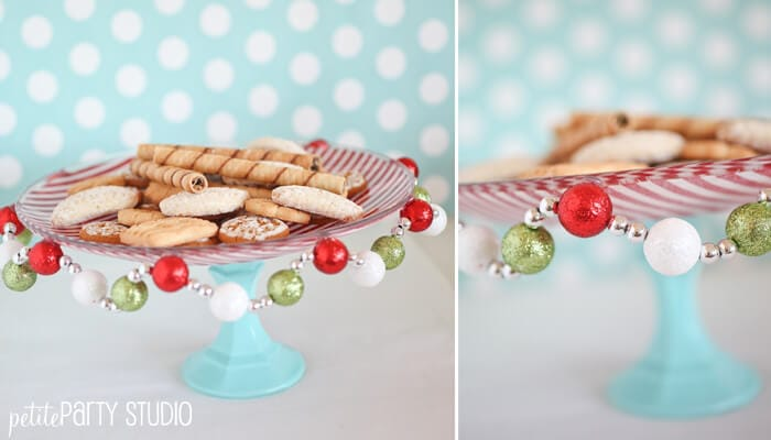Diy Christmas Crafts And Decorations : Tons of handmade christmas ideas decor gifts and recipes