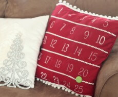 christmas-advent-calendar.jpg