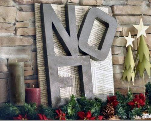 handmade-christmas.jpg