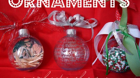 homemade-christmas-ornaments