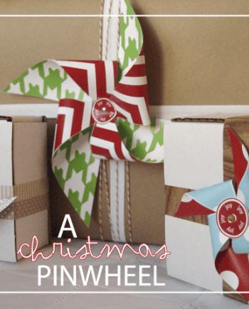 how-to-make-a-pinwheel.jpg