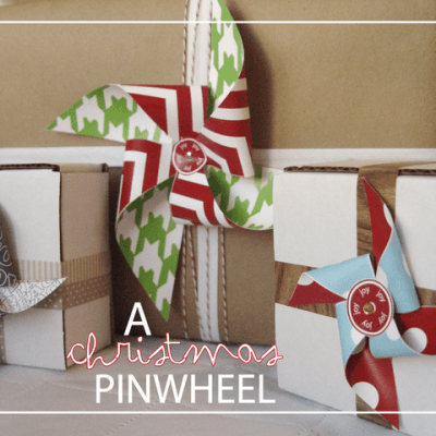how-to-make-a-pinwheel.jpg
