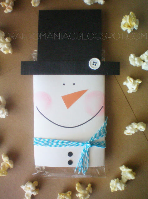snowman-gift.jpg