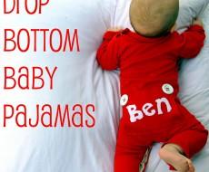 sew-for-baby,jpg