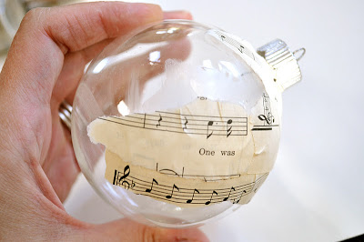 make-a-sheet-music-craft.jpg
