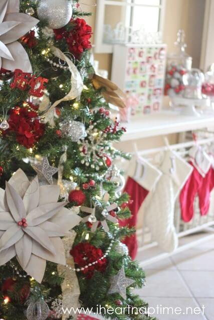 DIY-рождественские Tree.jpg