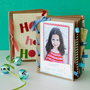 Preschool Christmas Crafts14
