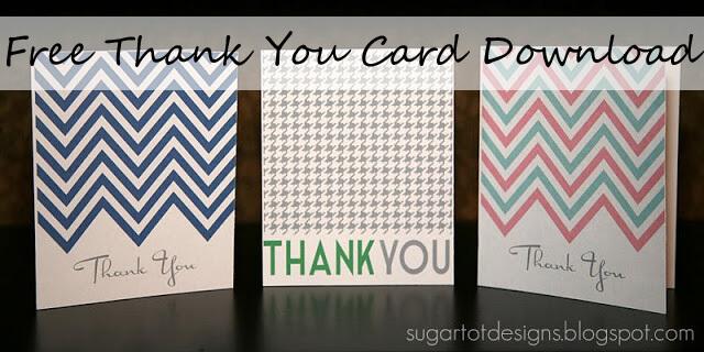 cards1 copy