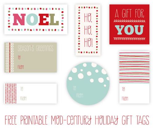 Free christmas printables 15 free downloads christmas negle Gallery