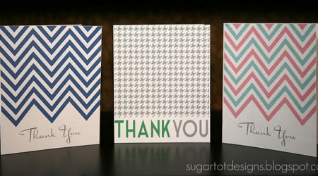 thank-you-note-printable.jpg