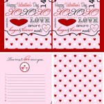 Free-Valentine-Cards-Notes