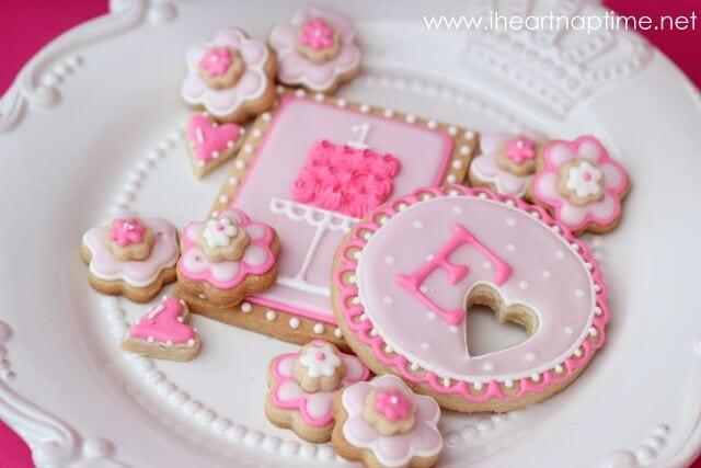 pink-cookies.jpg