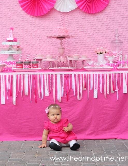 pink-dessert-table.jpg