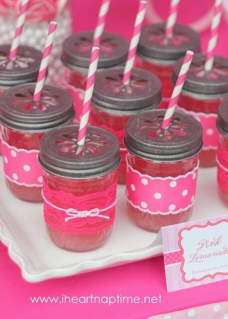 jar-cups.jpg