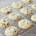 best-chocolate-chip-cookies.jpg