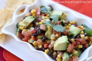 black-bean-salsa.jpg