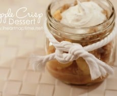 apple-crisp-dessert.jpg